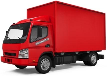 эвакуатор для легкогрузового транспорта в екатеринбурге, буксир 24
